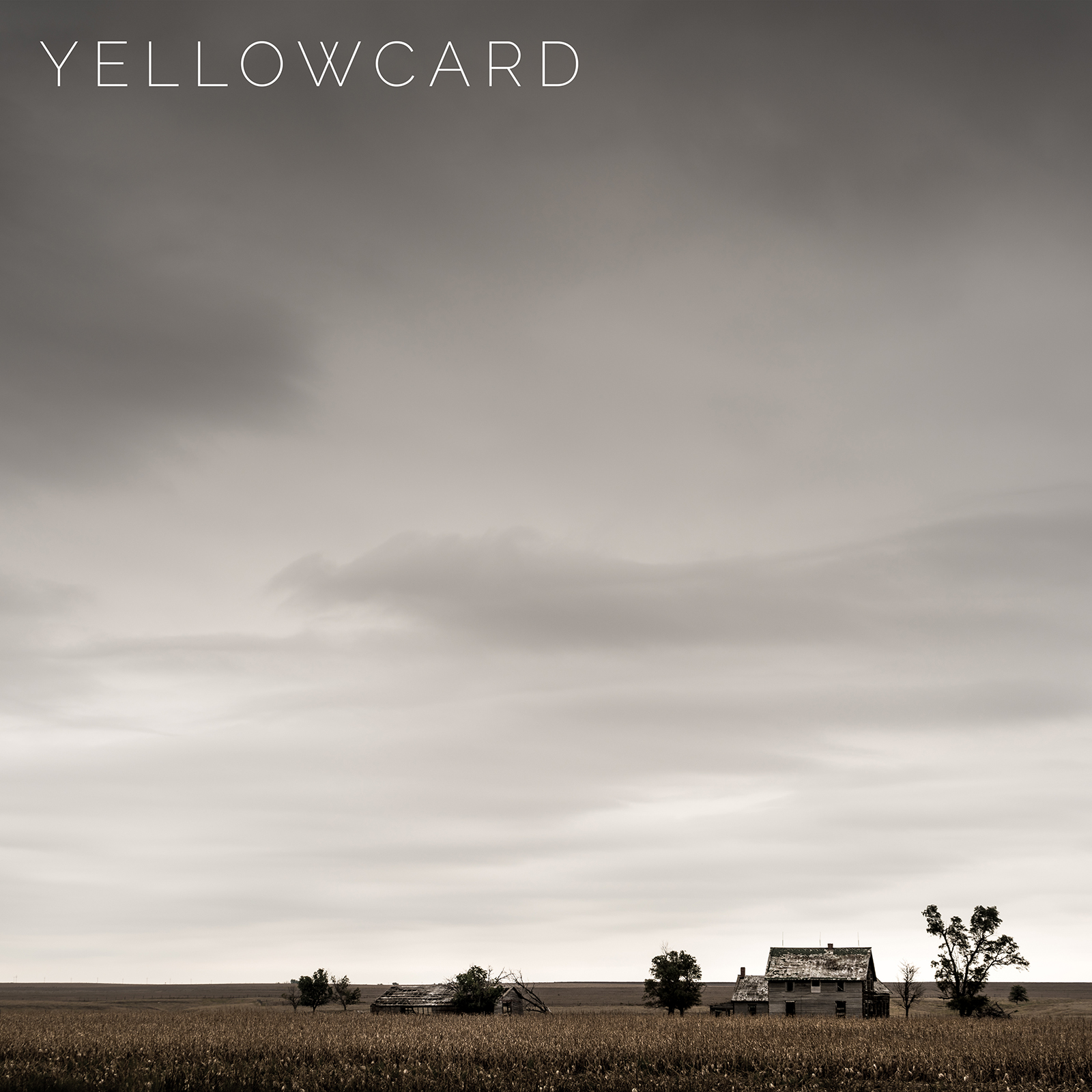 Image result for yellowcard yellowcard