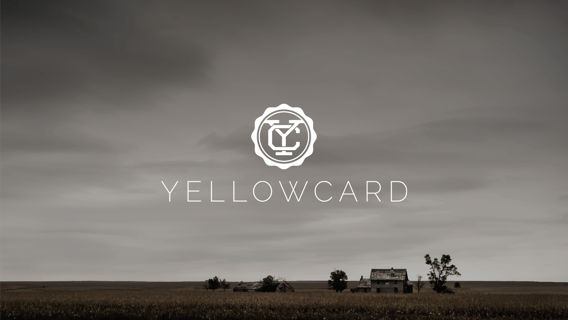 Image result for yellowcard 2016