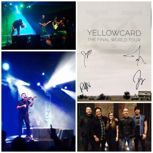 cpm 22 cd 2012